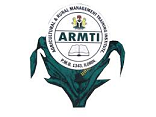 AGRICULTURAL AND RURAL MANAGEMENT TRAINING INSTITUTE (ARMTI)