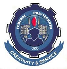 FEDERAL POLYTECHNIC OKO, ANAMBRA STATE