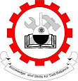 FEDERAL SCIENCE AND TECHNICAL COLLEGE, OTUKPO