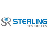 STERLING GLOBAL OIL RESOURCES LIMITED