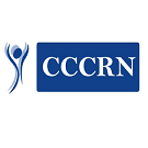 CENTER FOR CLINICAL CARE & CLINICAL RESEARCH( CCCRN)