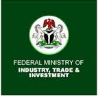 FEDERAL MINISTRY OF INDUSTRY, TRADE & INVESTMENT