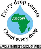 AFRICAN MINISTERS' OF COUNCIL ON WATER