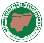 NATIONAL AGENCY FOR THE GREAT GREEN WALL