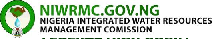 NIGERIA INTEGRATED WATER RESOURCES MANAGEMENT COMMISSION ABUJA