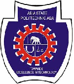 ABIA STATE POLYTECHNIC, ABA