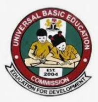 ABIA STATE UNIVERSAL BASIC EDUCATION BOARD