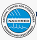 NATIONAL CENTRE FOR HYDROPOWER RESEARCH AND DEVELOPMENT