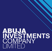 ABUJA INVESTMENT COMPANY LIMITED