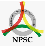 NIGERIAN PIPELINES AND STORAGE COMPANY (NPSC) LIMITED