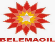 BELEMAOIL PRODUCING LIMITED