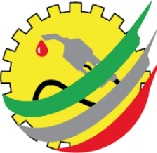 NNPC RETAIL LIMITED