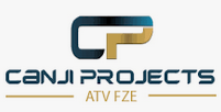 CANJI PROJECTS ATV FZE