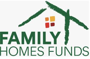 FAMILY HOMES FUNDS LIMITED (FHFL)