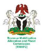 REVENUE MOBILISATION, ALLOCATION AND FISCAL COMMISSION