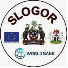 YOBE STATE AND LOCAL GOVERNANCE REFORM (SLOGOR)