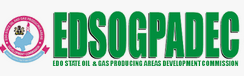 EDO STATE OIL AND GAS PRODUCING AREAS DEVELOPMENT COMMISSION
