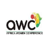 AFRICA WOMEN CONFERENCE