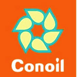 CONTINENTAL OIL AND GAS LIMITED AND CONOIL PRODUCING LIMITED